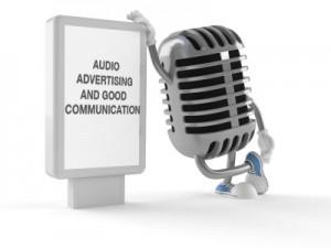Audio Productions Gold Coast