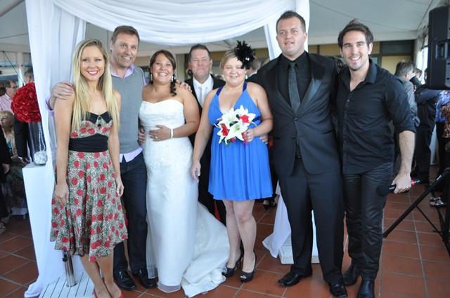 seafm_gold_coast_wedding3