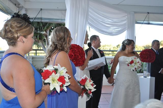seafm_gold_coast_wedding4