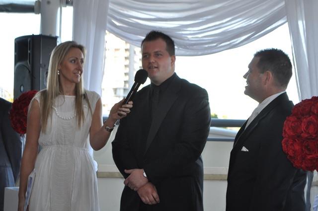 seafm_gold_coast_wedding5
